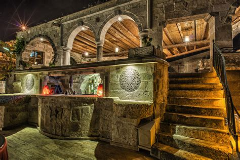 cappadocia hotel museum uchisar turkey hotels map kapadokya boutique tripadvisor