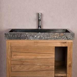 Grande Vasque À Poser : cat gorie lavabo et vasque page 1 du guide et comparateur d 39 achat ~ Melissatoandfro.com Idées de Décoration