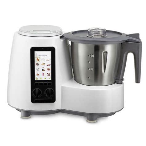 robots cuisine multifonctions cuiseur multifonctions délimix cook simeo robots de cuisine multifonctions