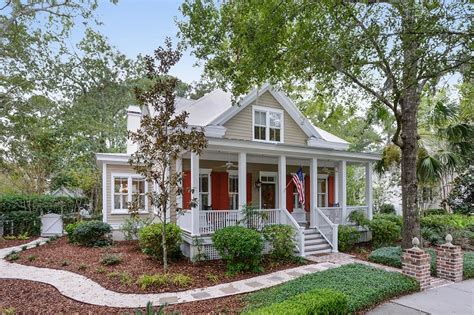 Beautiful Home Beaufort by 34 St Phillips Blvd Home For Sale In Beaufort Sc In