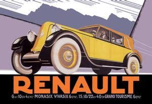 17 best images about renault eurodrive travelling the