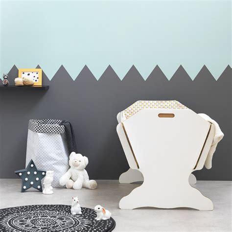 chambre bébé couleur couleur peinture chambre bebe maison design bahbe com