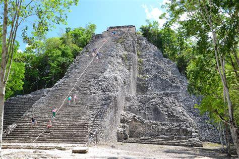 reisebericht yucatan mexico imrazorde