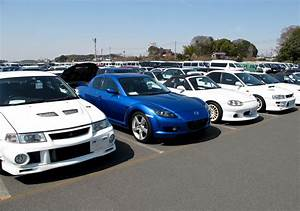 Check out the Japanese used car auctions JPCTrade News