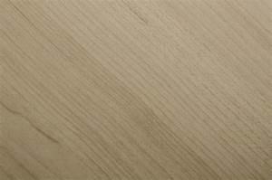 Buche Laminat Welche Möbel : helle mbel perfect dunkles parkett dunkel wohnzimmer im dunkler boden die neuesten welche ~ Bigdaddyawards.com Haus und Dekorationen