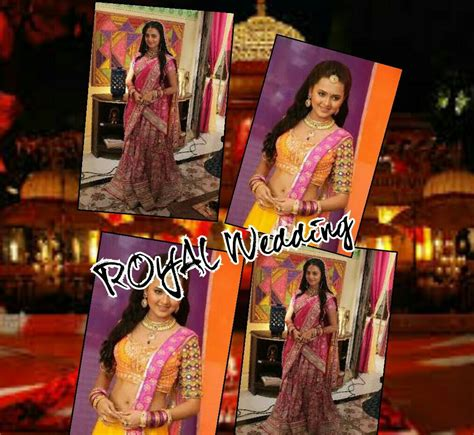 Swaragini Telly Updates
