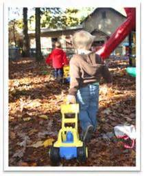 annandale cooperative preschool learning through play 268 | Playground1