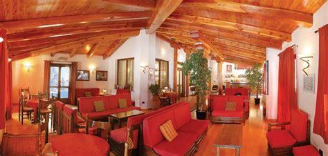 hotel banchetta sestriere banchetta hotel sestriere italy ski solutions