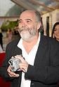 Leon Ichaso - IMDb