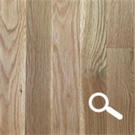 Green Step Flooring, Inc.   Hardwood Floor Staining