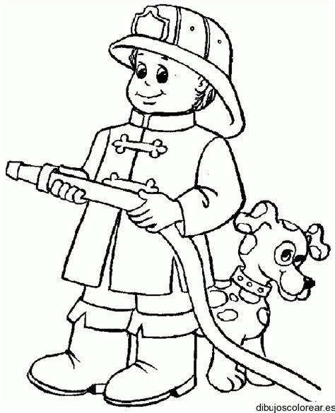 Único Colorear Hello Kitty Doctor Ilustración - Páginas Para ...