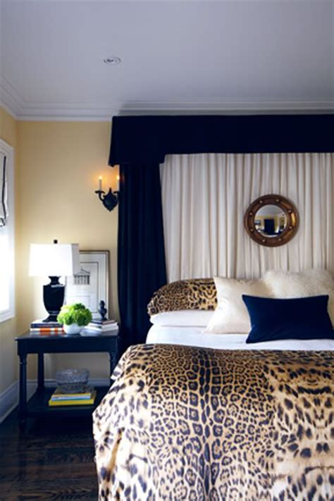 animal print bedroom decor 1000 ideas about leopard print bedding on