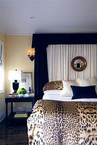 1000 ideas about leopard print bedding on pinterest With images of leopard bedrooms ideas
