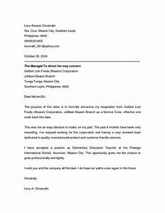 11 best Announcements Letters images on Pinterest | Cover ...