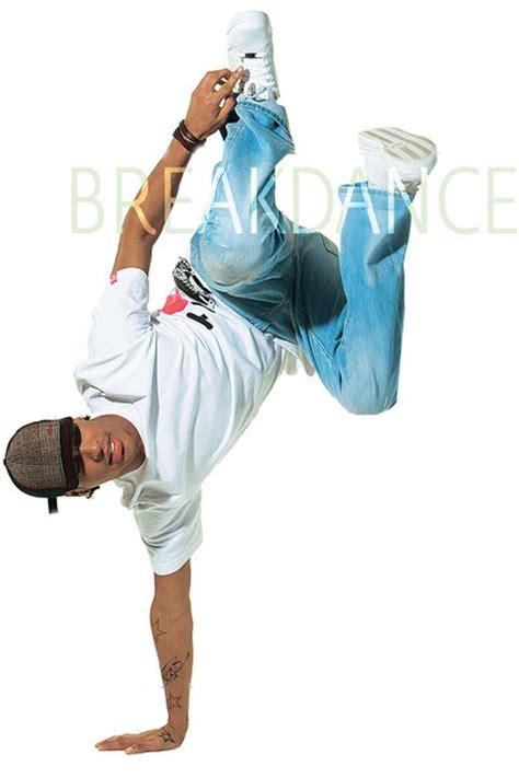 Tanz-Outfits Letu00b4s dance! - Bilder - FIT FOR FUN