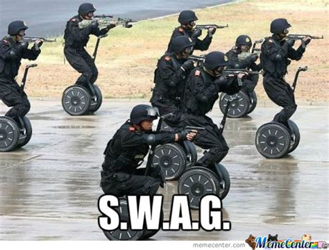 Swat Meme - swat memes best collection of funny swat pictures