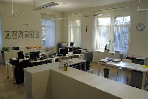 Comune Di Asolo Ufficio Anagrafe by Telecamere Su Lavoratori Call Center Stato Quotidiano