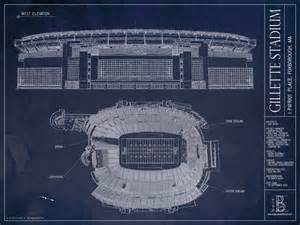 HD wallpapers home blueprints free
