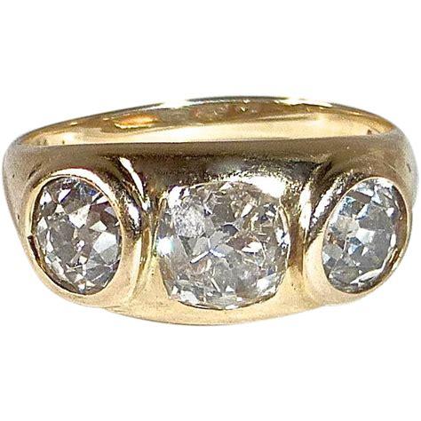 14k Art Deco Yellow Gold Inset Diamond Ring From. Diana Wedding Rings. Aquamarine Gemstone. Long Chain Necklace. Gemstone Wedding Rings. Orange Bands. Three Stone Pendant. Therapy Bracelet. Rhodolite Garnet Rings