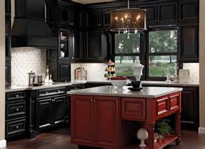 kraftmaid kitchen islands kitchen and bath blab modern supply s kitchen bath lighting trends
