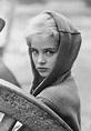 46 best images about Sue Lyon on Pinterest | Taps ...