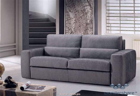 Stupefacente 6 Divano Ikea O Poltrone E Sofa