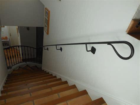 escalier en fer forge interieur re d escalier en fer forg 233 224 aix en provence 13