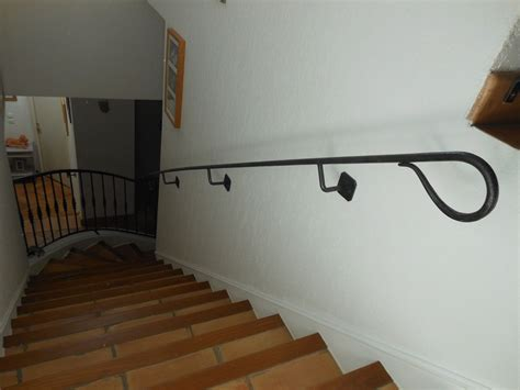 re d escalier en fer forg 233 224 aix en provence 13
