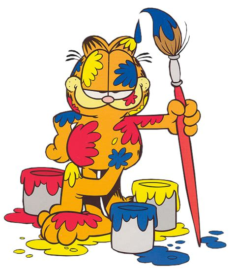 garfield the cat garfield the cat pictures and wallpapers