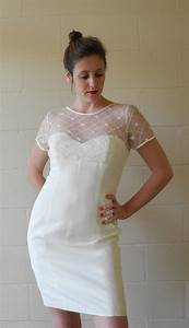 plus size wedding dress stores near me awesome wedding With plus size wedding dresses near me