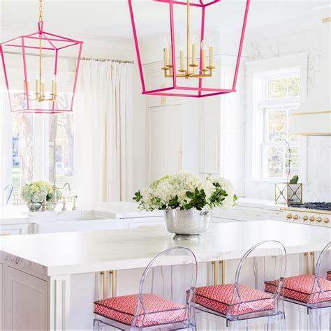 Kitchen Decor Clearance by Kate Spade New York Inspired Kitchen Decor Ideas Brit Co