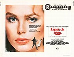 Lipstick movie posters at movie poster warehouse ...