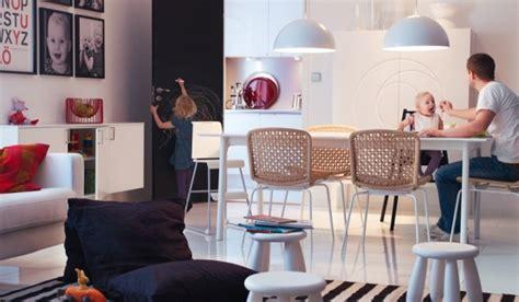 Ikea Living Room Ideas 2011 by 2011 Ikea Dining Room Designs Ideas