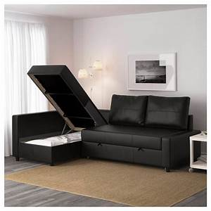 15, Best, Ideas, Of, Chaise, Sofa, Beds, With, Storage