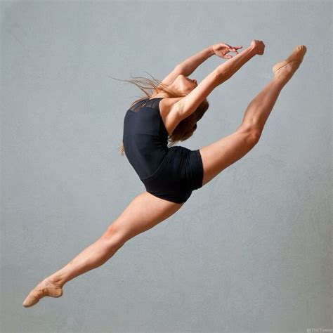 10 Best Images About Dance Moves On Pinterest  Tap Shoes, Principal And Dutch