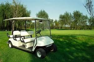 Prix D Une Geometrie Voiture : voiturette de golf choix et prix d 39 une voiturette ooreka ~ Medecine-chirurgie-esthetiques.com Avis de Voitures