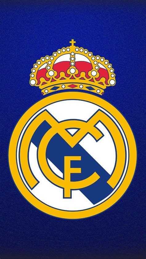Real Madrid Wallpapers For IPhone - We Need Fun