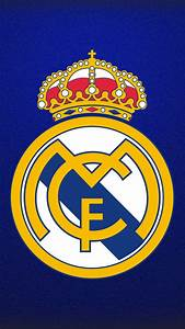Real Madrid Wallpapers For IPhone – WeNeedFun