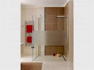 baignoire a porte lapeyre douche italienne modles et With porte douche sur mesure lapeyre