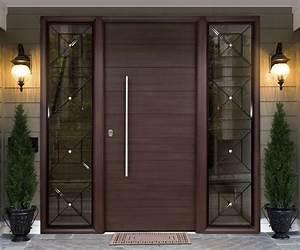 fresh unique home designs security doors for safety and With safety door designs for home