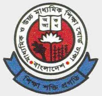 board  intermediate  secondary education dhaka