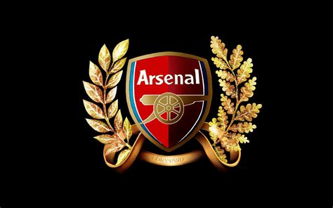 Arsenal Ltd. Википедия