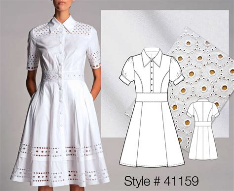 home bootstrapfashioncom designer sewing patterns