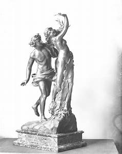 Apollo and Daphne · The Walters Art Museum · Works of Art