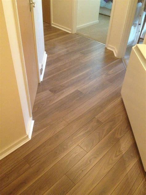 Mannington Laminate Floors Grand Rapids Mi by Laminate Flooring Grand Rapids Mi Laplounge