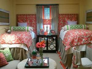 Awesome-Dorm-Room-Ideas-Decorating-Ideas-Images-in-Kids ...