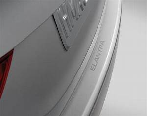 Hyundai Xg350 Fuses