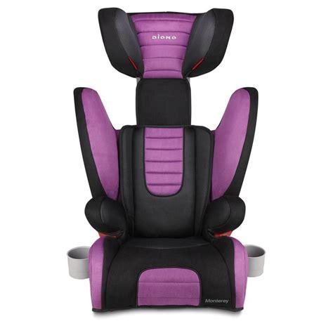 siege auto en anglais siège auto monterey 2 violet groupe 2 3 de diono en