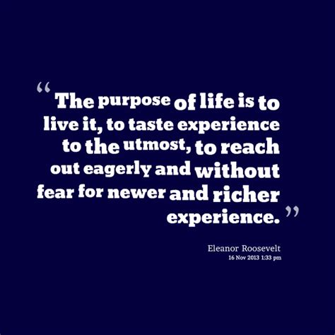 Experience Quotes About Life Image Quotes At Hippoquotescom. Incentive Stock Option Plan Do Elephants Cry. Tattoo Removal Northern Virginia. Shopping Bags Reusable Costco Card Processing. Austin Shipping Solutions Drug Rehab Montana. Corporate Training Programs For College Graduates. Hip Dislocation After Hip Replacement. Lunch Restaurants In Boston Ob Gyn Colleges. Attorneys For Social Security Disability
