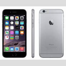 Unlocked Mobiles Blog Brand New Apple Iphone 6 For Under £400